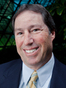 Redford Litigation Lawyer Barry M. Rosenbaum