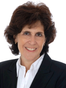 Pontiac Employment / Labor Attorney Miriam L. Rosen