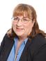 Birmingham Insurance Law Lawyer Cheryl L. Ronk