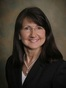 Washtenaw County Business Attorney Viviane M. Shammas