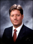 Muskegon Criminal Defense Attorney David P. Shafer