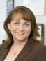 Franklin Criminal Defense Attorney Victoria Irene Shackelford