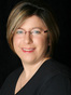 Ann Arbor Family Law Attorney Karen S. Sendelbach