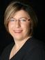 Karen S. Sendelbach