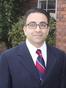 Attorney Mark Khalaf