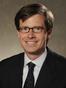 Wheat Ridge Employment / Labor Attorney Michael Turner Field