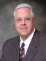 Clawson Estate Planning Attorney John D. Selesko