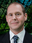 Redford Real Estate Attorney Bradley F. Scobel