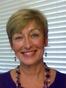 Maricopa County Estate Planning Attorney Margaret F. Schweitzer