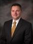 Wyoming Business Attorney Raymond C. Schultz