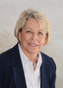 Saginaw Real Estate Attorney Anne E. Schulte