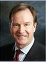 East Lansing Agriculture Attorney Bill Schuette