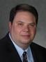 Kalamazoo County Family Law Attorney Jeffrey Michael Schroder