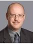 Washtenaw County Health Care Lawyer Jordan S. Schreier