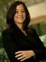 48075 Appeals Lawyer Danielle C. Schoeny