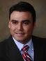 San Antonio Business Lawyer Javier Garcia Espinoza