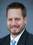Saint Clair Shores Trusts Attorney Benjamin Schock