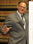 Michigan Personal Injury Lawyer Bret A. Schnitzer