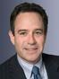 Detroit Communications & Media Law Attorney Kenneth M. Schneider