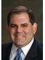 Longview Litigation Lawyer Andrew George Khoury