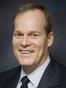 Attorney Charles J. Schneider