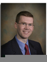 Saline Business Attorney Michael C. Schmick