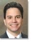 Hamtramck Business Attorney Thomas M. Schehr