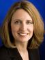 Pleasant Ridge Business Attorney Jodi M. Schebel