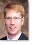 Detroit Real Estate Attorney Todd C. Schebor