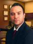 Houston Wills and Living Wills Lawyer Roy Jesse Elizondo III