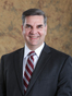 Wyoming Business Attorney Glenn Laurence Smith