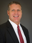 El Segundo Litigation Lawyer Douglas Bradford Wroan