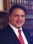 Detroit Personal Injury Lawyer Joel B. Sklar