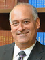 Michigan Personal Injury Lawyer Stuart A. Sklar