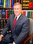 Lambertville Business Attorney Stephen Allen Skiver