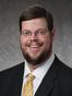 Dallas Ethics / Professional Responsibility Lawyer Walker Madera Duke