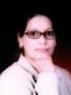 Alief Immigration Attorney Praveena Singh-Kaw