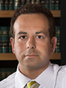 Franklin Real Estate Attorney Dominic Silvestri