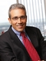 Michigan Mergers / Acquisitions Attorney William E. Sider