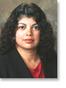 Redondo Beach Litigation Lawyer Humma Siddiqi