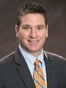 Traverse City Business Attorney Andrew Kemp Shotwell