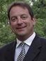 Attorney David Charles Shook