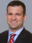 Attorney Jason M. Shinn