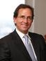 Southfield Tax Lawyer Aaron H. Sherbin