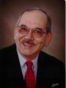 Saginaw County Landlord & Tenant Lawyer Peter S. Shek