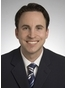 Kentwood Real Estate Attorney Robert J. Shefferly