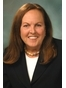Detroit Health Care Lawyer Margaret Shannon