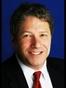 Attorney Raymond J. Sterling