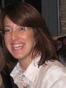 Farmington Personal Injury Lawyer Kimberly Steinberg Goodman