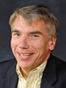 Calhoun County Real Estate Attorney Vern J. Steffel Jr.
